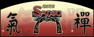 Sanso Logo-400